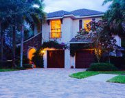 888 Taft Court, Palm Beach Gardens image