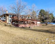 9622 East Orchard Drive, Greenwood Village image