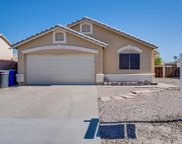 621 S Ithica Street, Chandler image