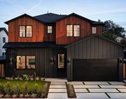 11872  Weir St, Culver City image