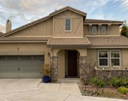 866 Hailey Ct, San Marcos image