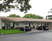 2465 Northside Drive Unit 402, Clearwater image