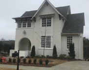 4751 Mcgill Court, Hoover image