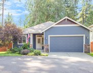 722 182nd St E, Spanaway image