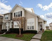 623  Brickdust Court, Fort Mill image