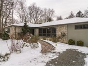 75 N Russell Road, Phoenixville image