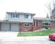 9078 West 77th Place, Arvada image