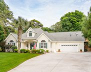 103 Yucca Court, Pine Knoll Shores image