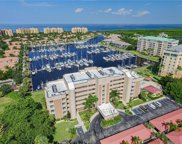 3020 Matecumbe Key Road Unit 502, Punta Gorda image