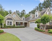 31 Lakes Crossing, Bluffton image