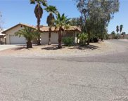 4296 El Toro Drive, Fort Mohave image