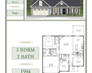 236 Hardin Road Unit Lot 10, Chesnee image