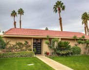 45695 Pima Road, Indian Wells image