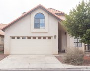 19249 Palm Way, Apple Valley image