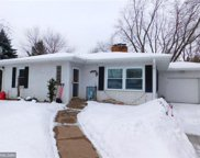 1164 County Road B  W, Roseville image