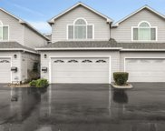 149 Orchard Oak Cr., Campbell image