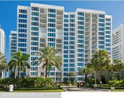 1620 S Ocean Blvd Unit 7G, Lauderdale By The Sea image