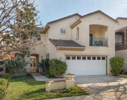 176 Park Hill Road, Simi Valley image