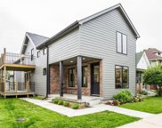 2230 Delaware  Street, Indianapolis image