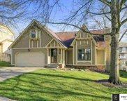 810 Oak Ridge Road, Papillion image