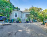 429 Echo Valley Rd, Salinas image