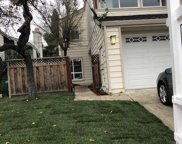 1066 Bee Ct, Milpitas image
