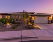 6664 S Jacqueline Way, Gilbert image