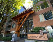 119 W 22nd Street Unit 516, North Vancouver image