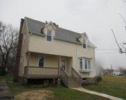 517 Franklin St, Woodbine Borough image