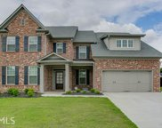 3201 Leyden Ct, Buford image
