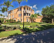 3300 SUNSET KEY CIR Unit 102, Punta Gorda image