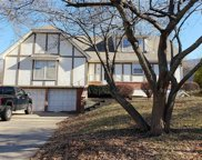 1900 Nw 9th Street Court, Blue Springs image