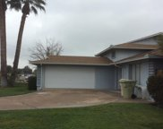 4546 W Bethany Home Road, Glendale image