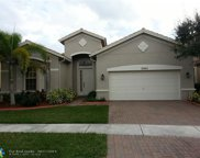 19480 Stonebrook St, Weston image