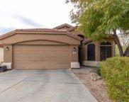 2337 W Oberlin Way, Phoenix image