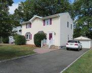 54 LOPEZ RD, Cedar Grove Twp. image