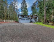 14814 219th Ave NE, Woodinville image