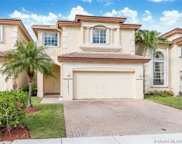 11411 Nw 68th Ter, Doral image