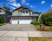 1923 235th Place SW, Bothell image