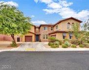 7572 Desertscape Avenue, Las Vegas image