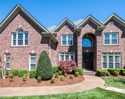 482 Beauchamp Cir, Franklin image