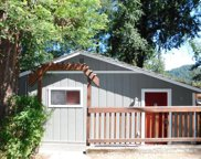 15767 Morningside Drive, Guerneville image