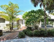 7900 Manasota Key Road, Englewood image