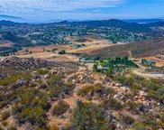 0     361-030-001. 44.93 acre, Wildomar image