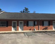 3751 Junction Boulevard Unit #A, Raleigh image