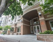 1545 NW 57th St Unit 408, Seattle image