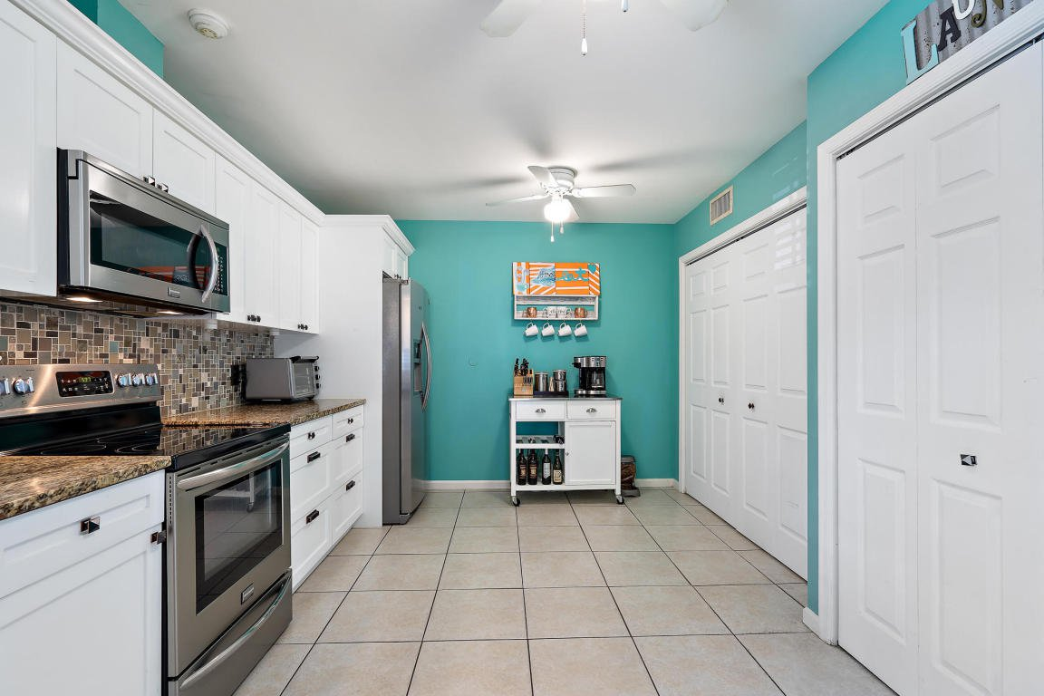 1001 Vision Terrace, Palm Beach Gardens, 33418
