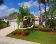 20805 Wheelock DR, North Fort Myers image