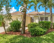 14679 Calusa Palms Dr, Fort Myers image