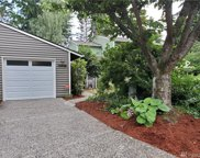 13315 NE 137th Place, Kirkland image